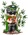Ultramanfreak's avatar