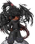 SUPER GOTRELL's avatar