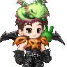 King Kill 44's avatar