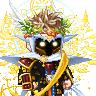 Ryouji-sama's avatar