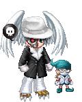 Ultra JD's avatar