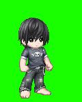 death note freak666's avatar