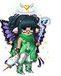 ymca1234bigmac's avatar