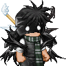 [.Mechanized_Syndrome.]'s avatar