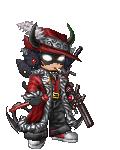 Guardian_Wolf's avatar
