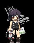 Airhead Ai is Love's avatar