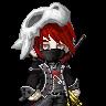 2_D's avatar