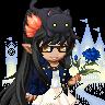 Muic's avatar