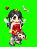 pink_arrow13's avatar