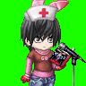 L_his_twin_JK's avatar