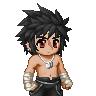j money183's avatar