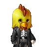 obitizle13's avatar