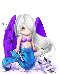 Wistful Rain's avatar