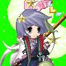 ruca_strive's avatar