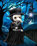 Dragostae's avatar