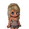 kairi_the_dragon's avatar