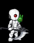 Wildmanson's avatar