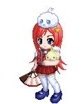 Dark-Princess-Rikku
