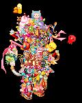 dry cappuccino's avatar
