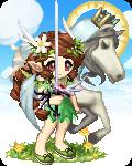 KuraiChiheisenTora's avatar