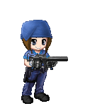 Jill_Sandwich21's avatar
