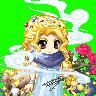 Squegee10's avatar