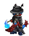 redwolf_95037