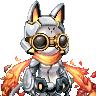Kendrake's avatar