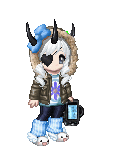 Magical Unicorn Crayons's avatar