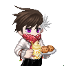 Dark Khornolio's avatar