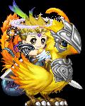 Halkel's avatar