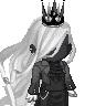 Aptivamori's avatar