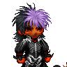 Keresu_Sky-king 's avatar