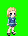 setia's avatar