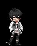 Eternally Nameless IV's avatar