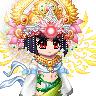lilnekokyubisora's avatar