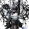 TSI25's avatar