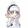 ll uR friEnd m0niCx ll's avatar