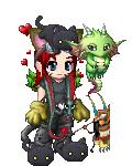 sashalynn's avatar