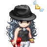 _oXo_Rose_of_Death_oXo_'s avatar