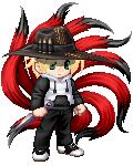 spongebob990's avatar