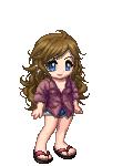 Mxixcxh's avatar