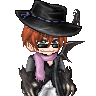 Morioto's avatar
