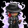 Kigachan-Insane's avatar