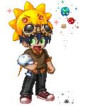 Dez Melon's avatar