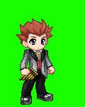 wtfedude's avatar