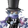 Cubb7's avatar