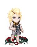 Project Nemesis's avatar