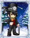 gd1202's avatar