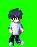 PANCHO_vivo's avatar